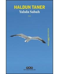 YALIDA SABAH