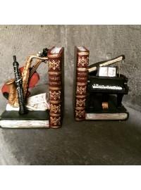 KİTAP DESTEK PİYANO/SAKSAFON